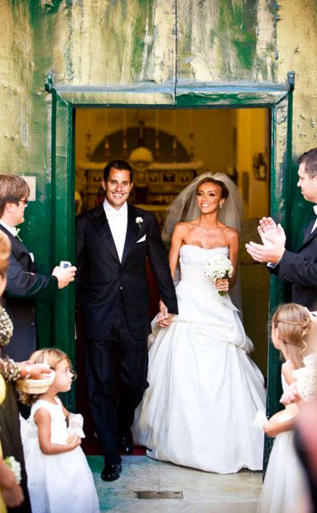 Julianne dreyer wedding