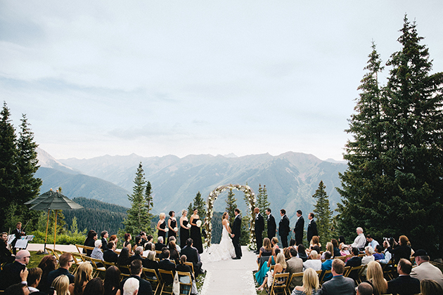 Characteristics Of Instagram Worthy Wedding Venues