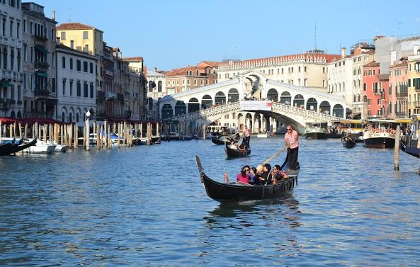 Matrimonio Simbolico Venezia : Matrimonio civile o simbolico wedding