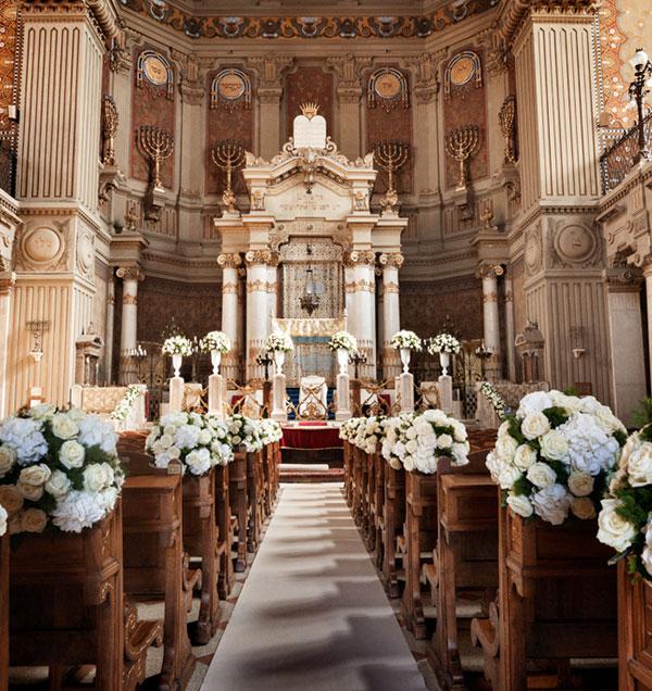 Matrimonio In Ebraico : Una destinazione di matrimonio speciale un