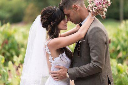 Le vostre emozioni- la nostra professione -sposatevi in Costa Azzurra