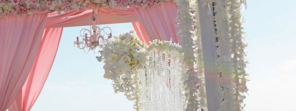 pink_beach_wedding1