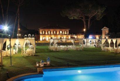 Villa Appia Antica (Rome)