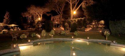 Villa Quintili (Rome)