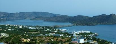 Elounda Creta