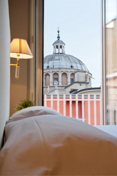 Hotel Torino a Parma