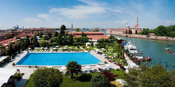location-matrimonio-george-e-amal-a-venezia
