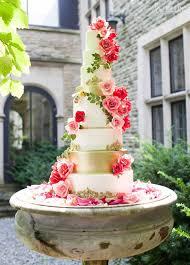 cake_04