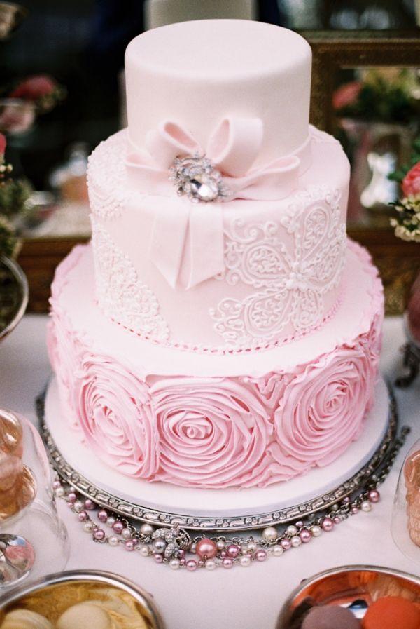 cake_07