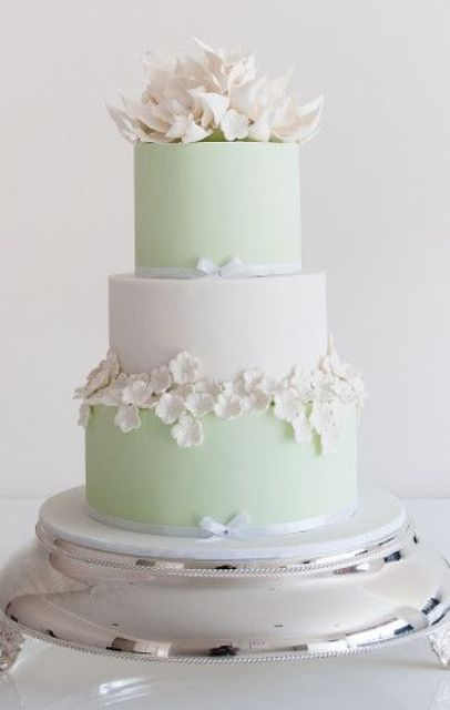 cake_08