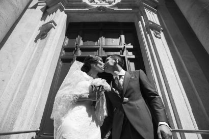 Italian Destination Weddings