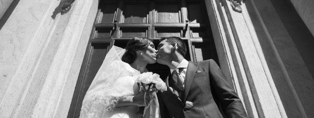 Italian Destination Weddings