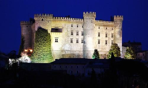 castle_05