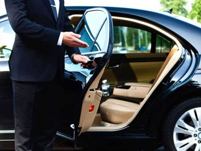 Services we can offer you in Rome