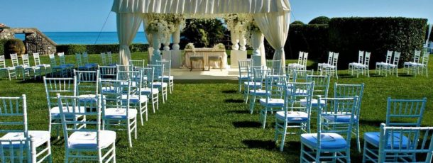 Picture perfect venue for your event!