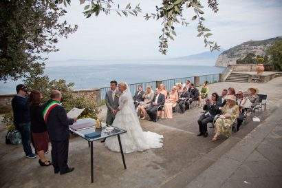 LUXURY WEDDING VENUE CLOSE TO ROME