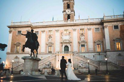 MILLENNIAL ITALY ROME – PRE WEDDING PHOTO SHOOT, VIDEO SHOOT, COUPLE PORTRAITS