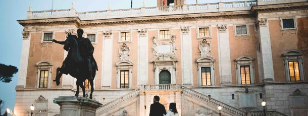 MILLENNIAL ITALY ROME – PRE WEDDING PHOTO SHOOT, VIDEO SHOOT, COUPLE PORTRAITS