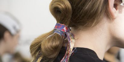 The 10 Haircuts You'll See Everywhere This Spring