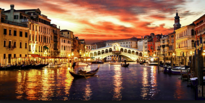 Amazing Wedding proposal Packages in Italy
