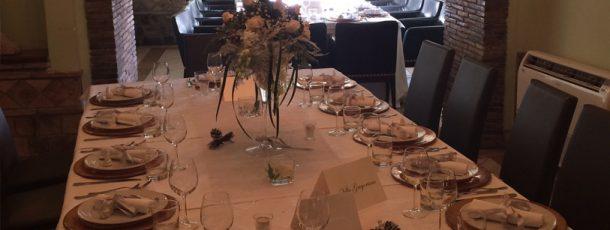 Celebrate your wedding in Tivoli!