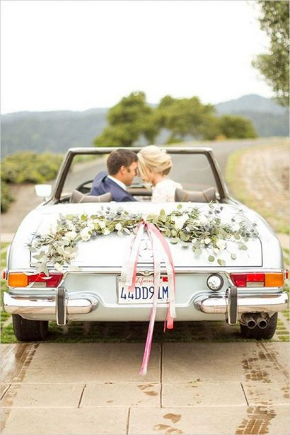 Italian destination wedding package meet our suppliers !