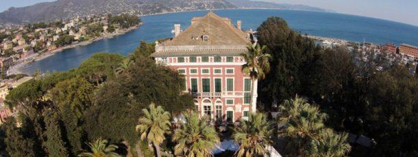 The best destination wedding in Liguria !!