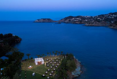 Your honeymoon/wedding in crete, the peaceful place on earth !