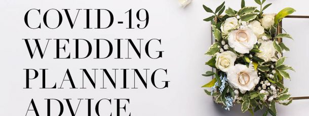 Microwedding small weddings awesome elopement