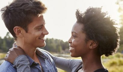 Qui est la Planification de Votre Mariage?