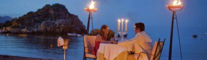 Un mariage idyllique en Sicile qui va vous faire rêver