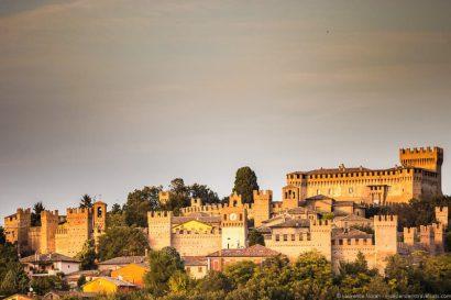 LES MARCHES : UNE DES PLUS BELLES DESTINATIONS POUR SE MARIER EN ITALIE