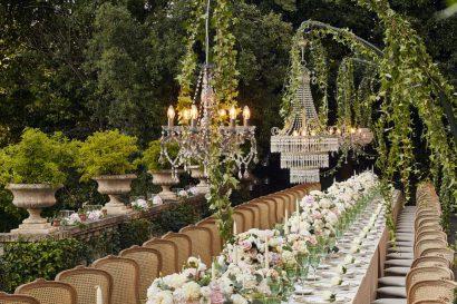 une splendide destination de mariage pour une cérémonie inoubliable !