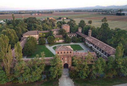 Un chateau aussi authentique que grandiose pour votre mariage de rêve !