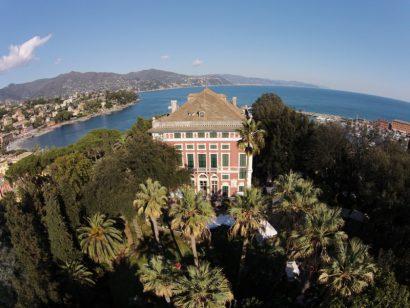 La plus belle destination de mariage en Liguria !!