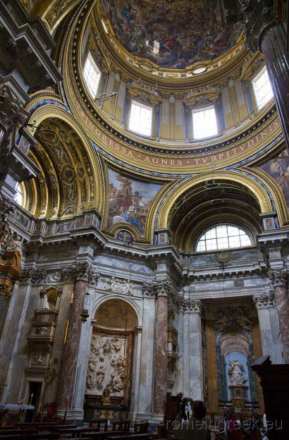 Avez-vous déjà rêvé de remplir votre âme et de vous envoler avec votre bien-aimé en compagnie d'histoire, de religion, de beauté romaine, de style de vie?
