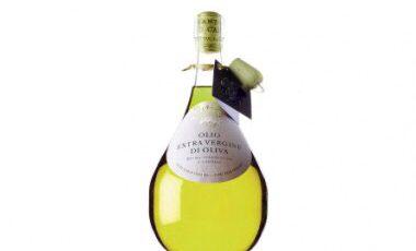 Laissez vos invités emporter la saveur de votre mariage italien dans une bouteille!