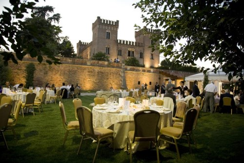 Matrimonio In Verona : Sposarsi in un castello si può ! wedding planner roma