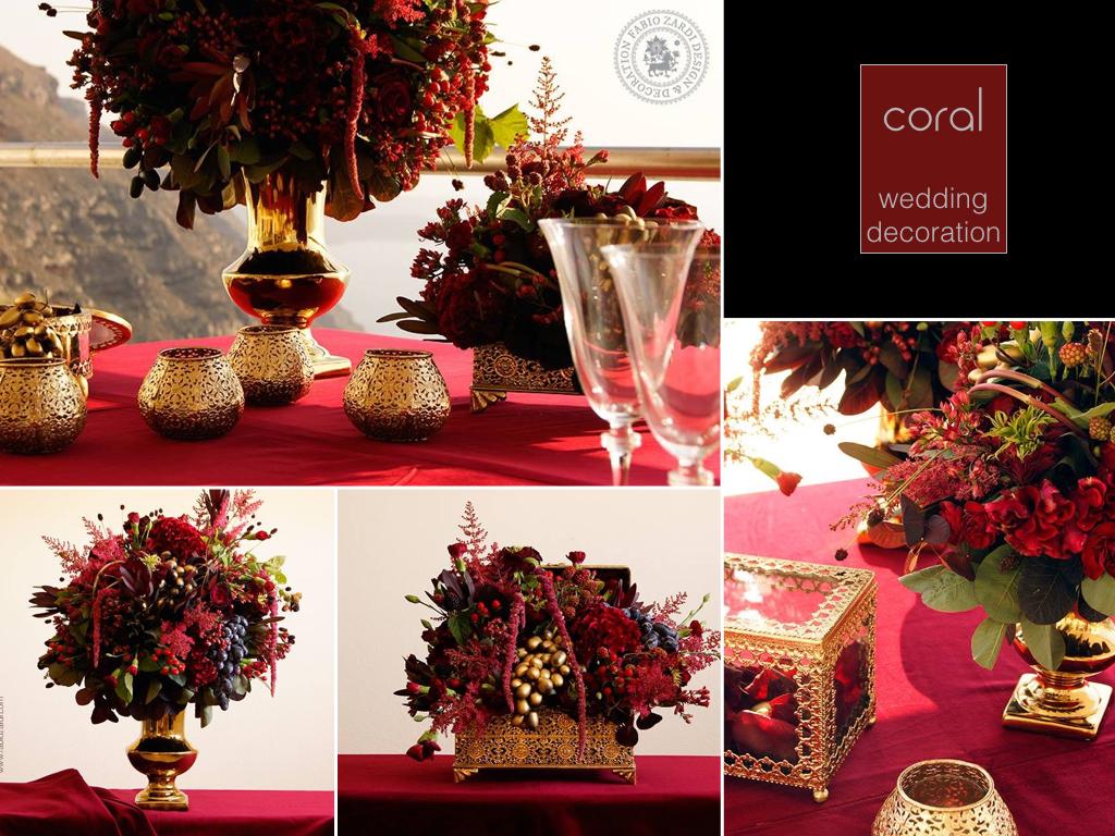 5 Zardi decoration jpg.001