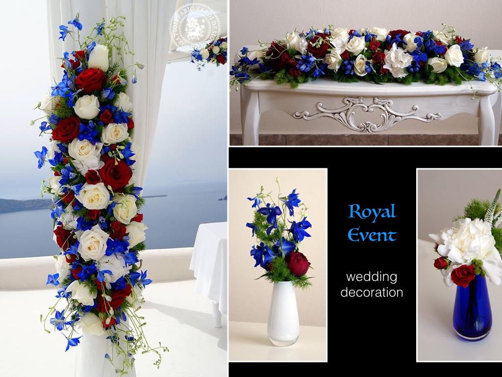6 zardi decoration jpg.001
