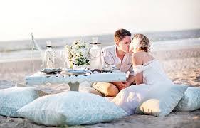 beacu wed couple