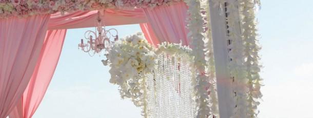 pink_beach_wedding1