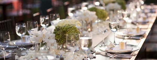 Wedding-Table-Decorations-002