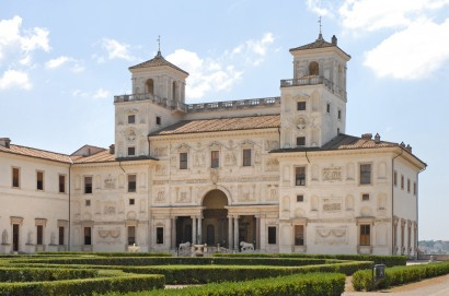 Villa Medici (Roma)