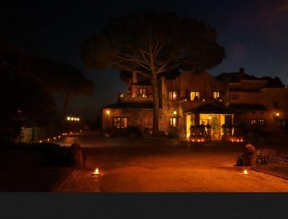 Villa Quintili (Roma)