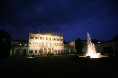 Villa Borromeo (Cassano d'Adda)