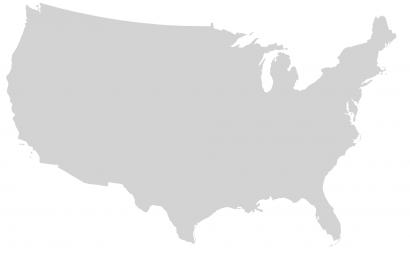 States: Video