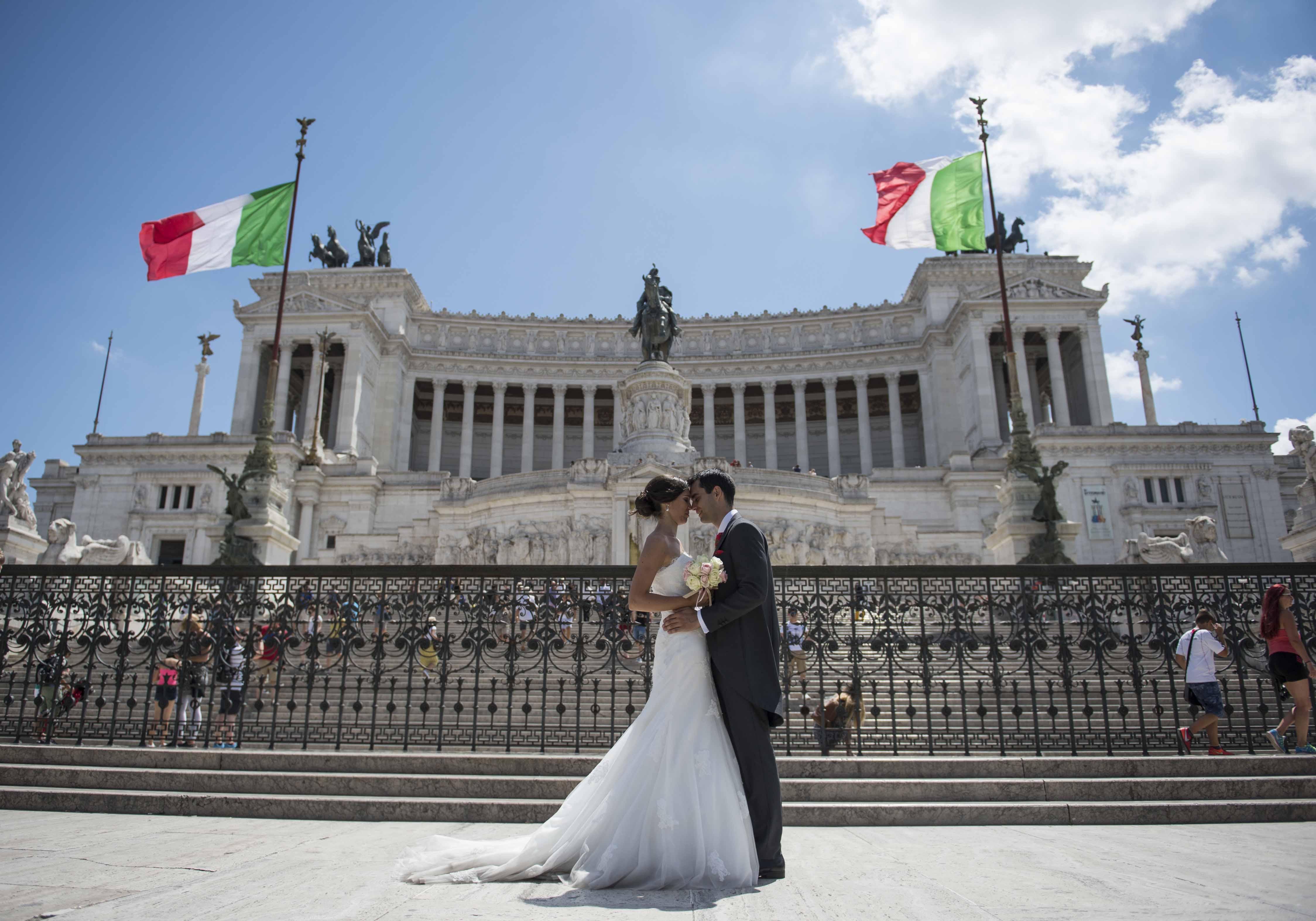 WEDDINGPHOTO24