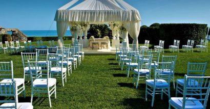 Il luogo ideale per il vostro evento!