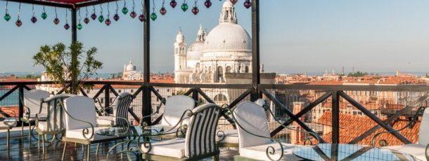 un matrimonio a venezia che toglie il respiro,e' questo quello che vuoi ?